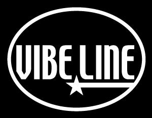 VibeLine